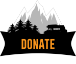 Vansforlands_donatebutton